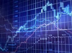 Зарубежные инвестфонды поучаствуют в модернизации российской экономики