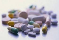 Какие лекарства подделывают чаще всего