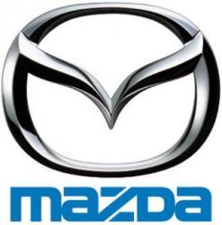 Mazda отзывает тысячи авто из-за пауков