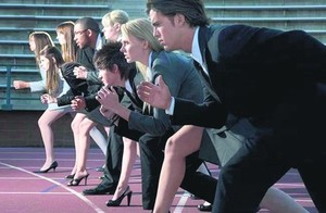 Кто избежит ответственности за нарушение конкурентного законодательства?