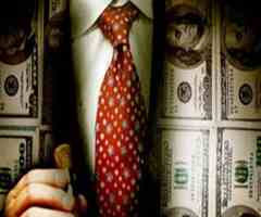 Введение налога на роскошь во Франции