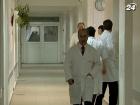 Минздрав: ситуация с гриппом - под контролем