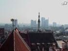 В рейтинге лучших стран для бизнеса Украина заняла 104 место