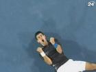 Джокович - первая ракетка мира