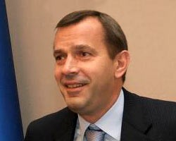 А.Клюев: Мировое соглашение с Vanco Prykerchenska будет подписано в феврале
