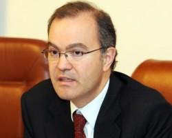 Сегодня миссия МВФ обнародует результаты переговоров с Кабмином