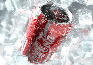 Coca-Cola: история успеха американского символа