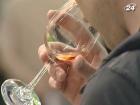 Государство борется с монополизацией рынка вина