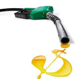 Цена бензина и дизтоплива существенно повысится