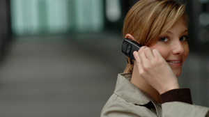 Мировая эпидемия: телефонная наркомания