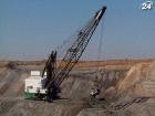Сырьевой трейдер Glencore сольется с горнодобывающей компанией Xstrata