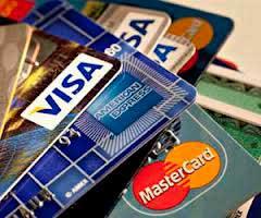 Нюансы потребительского кредитования