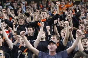 Во сколько футбольные фаны обходятся владельцам клубов