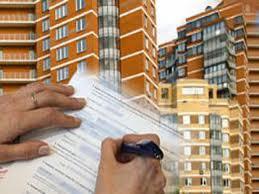 Кто имеет право на назначение жилищной субсидии