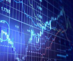 Отчетность компаний не дает расти рынку