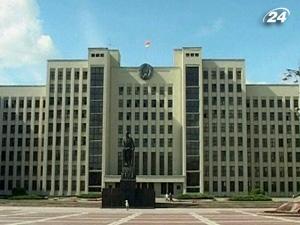 Нацбанк Беларуси позволил населению рассчитываться долларами