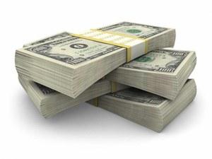 Как можно взять кредит без трудовой книжки