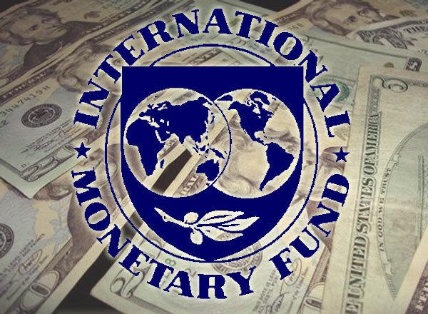 На что хватит денег от Международного валютного фонда?