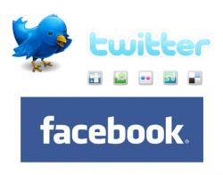 Facebook и Twitter жульничают?
