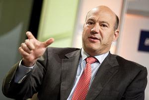 Politico: в 2018 году ФРС США может возглавить Гэри Кон