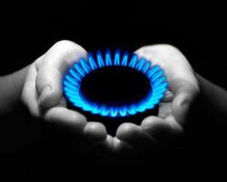 Газовые переговоры снова на краю