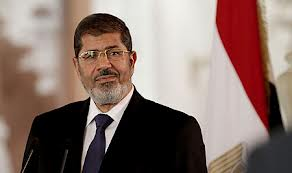 Шариат-социализм: В Египте приняли новую конституцию