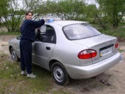 Как подготовить автомобиль к весне после зимы