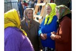 Новый проект пенсионной реформы: женщинам дадут три года