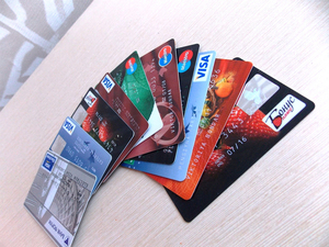 Что такое кредитные карты с льготным периодом