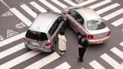 Страхование автогражданской безответственности