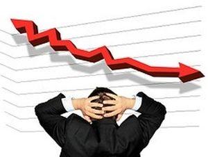 Скрытая угроза для предприятий: затяжная дефляция