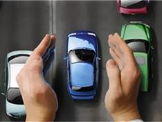 Отмена техосмотра не повлияет на стоимость автострахования