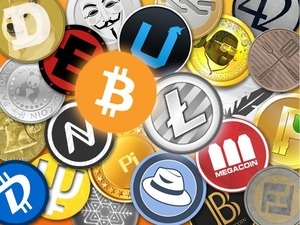 В Италии составят реестр пользователей криптовалюты