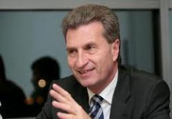 Еврокомиссия успокаивает Украину