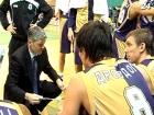 Баскетбол: три украинских клуба пересекут экватор Еврокубка
