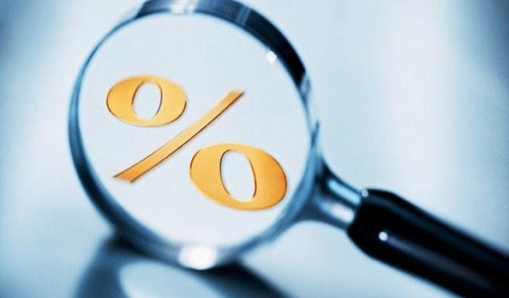 Порошенко утверждает, что проблему с кредитами нужно решать