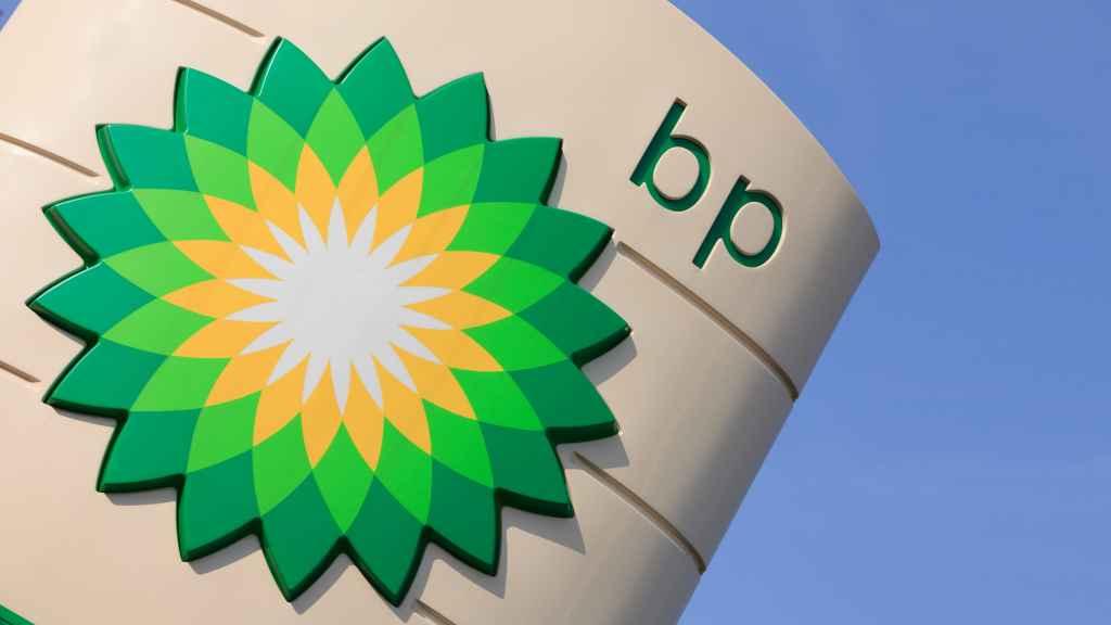 СМИ: ВР намерена продать нефтеперерабатывающий завод Secco в КНР