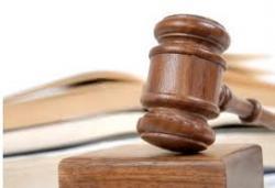 Изменения в законодательстве, действующие с марта 2011 года