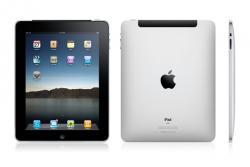 Эксперты подсчитали себестоимость iPad2