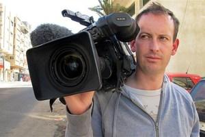 В 2012 году в мире погибли 119 журналистов