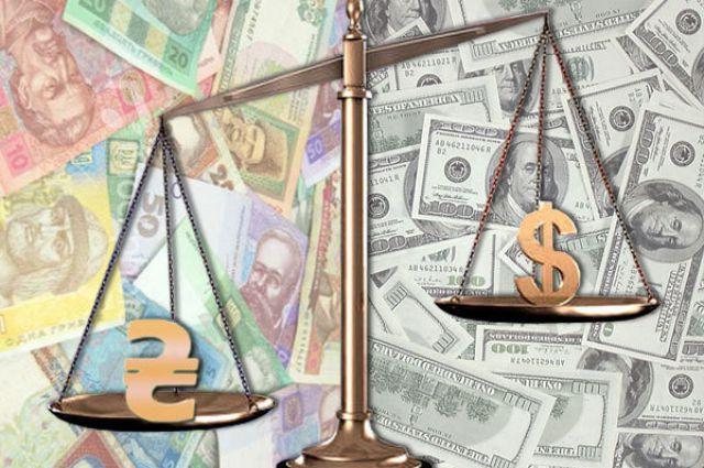 Универсальный рецепт спасения национальной валюты