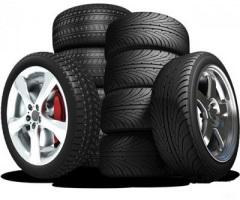 Купить летние шины в магазине shina34su