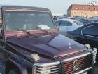 Украинцы стали больше покупать дорогие авто