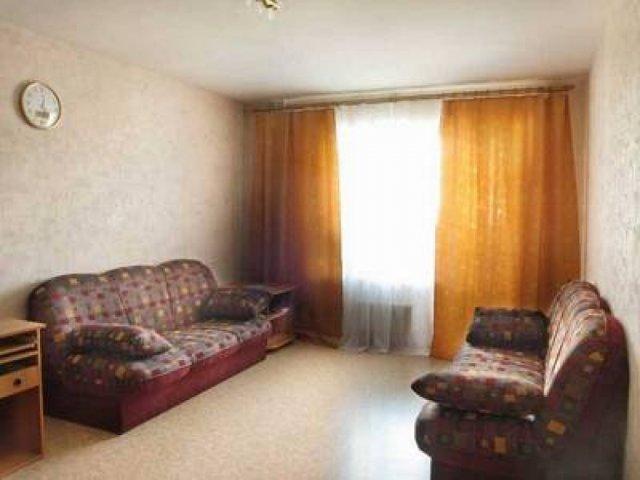Как выбрать квартиру в Пскове