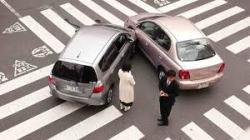 Водителям дали лазейку обманывать страховые компании