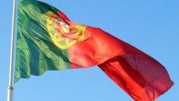 В Португалии досрочно выбирают парламент