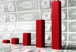 ВВП будет ежегодно расти на 4,5%, - НБУ