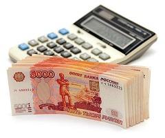 ЦБ идет на послабление по кредитам
