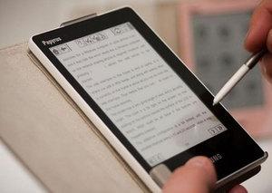 Мастер-класс: публикуем электронную книгу самостоятельно