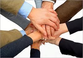 Порошенко, Балога и Литвин в новой Раде скрепят свой союз